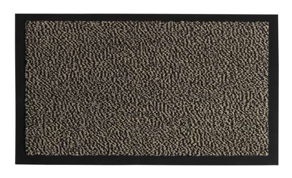Fußmatte MARSA 3, Beige, 40x60 cm