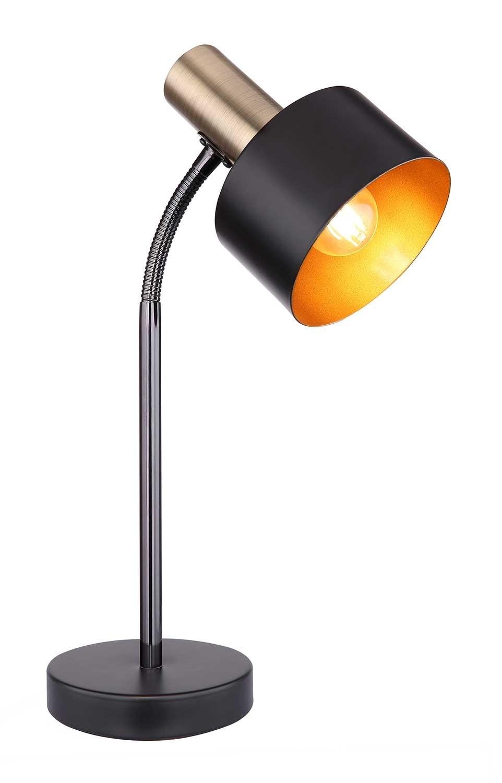 Tischlampe | 002378023111000