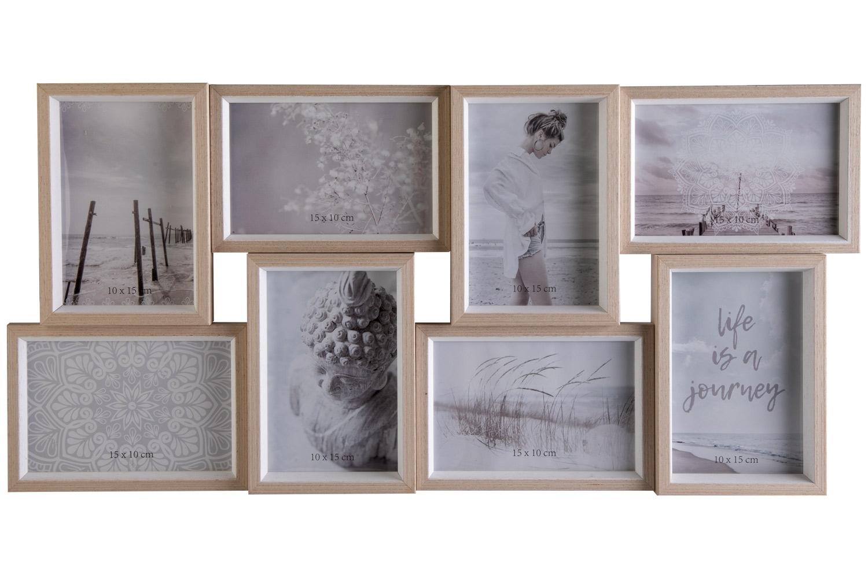 Bilderrahmen Collage | 003333109800000