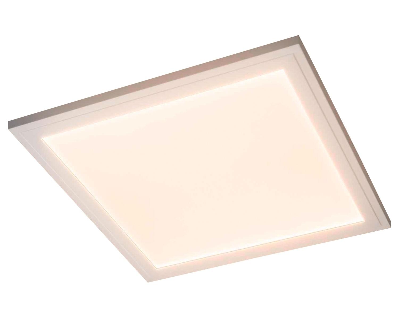 LED-Deckenleuchte | 003333099603000