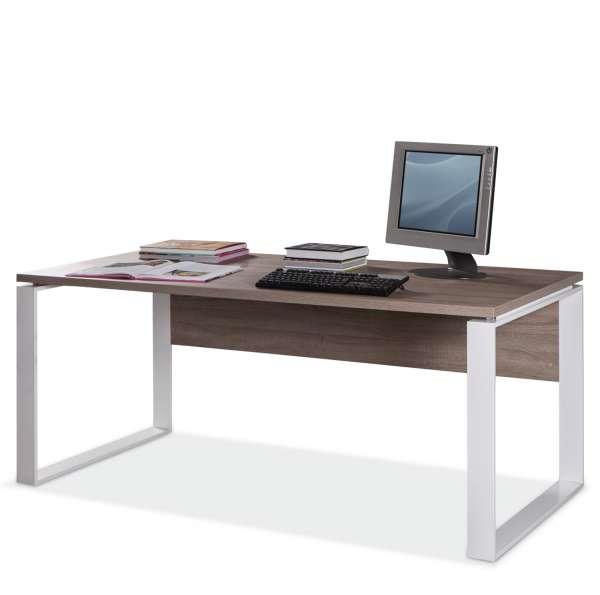 Schreibtisch DELA 6