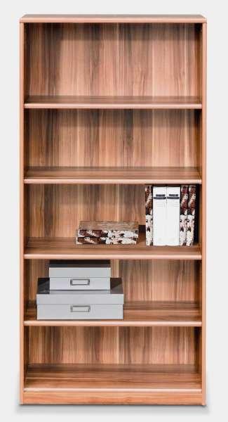 Bücherregal JEAN 6