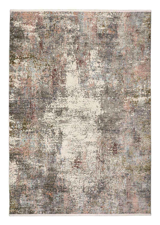 Teppich | 002238024301000