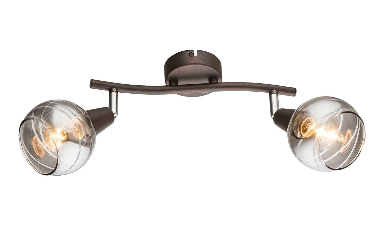 LED-Deckenleuchte   002378024521000