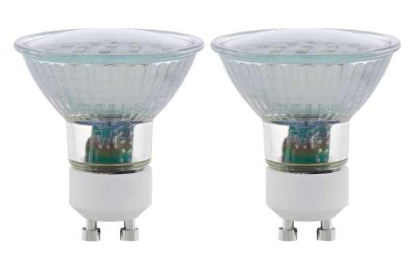 LED-Leuchtmittel 2er Set