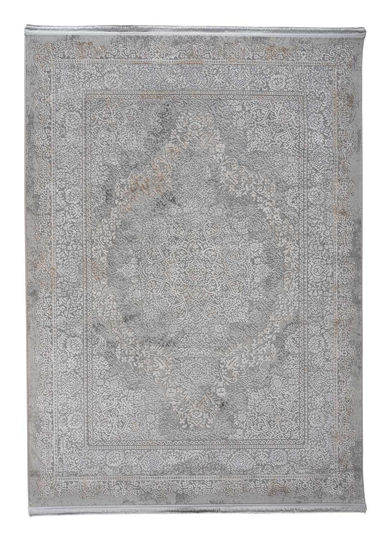 Teppich | 002238023910000