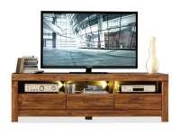 TV-Unterteil GUNDULA 7