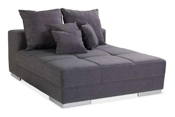 Sofa Zwischenelement TALENT 11