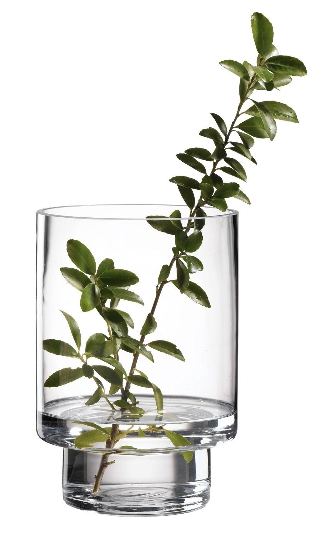 Vase | 003333069900000