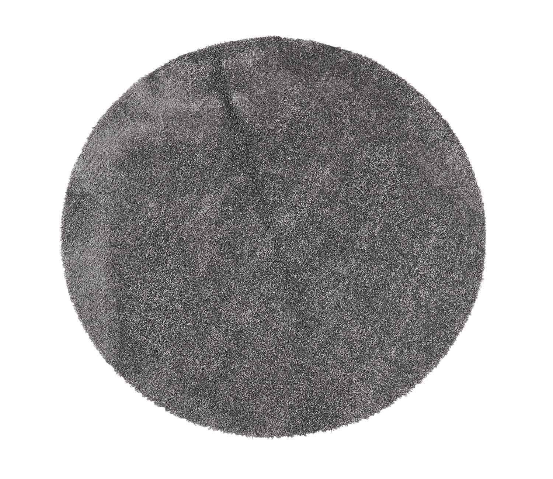 Teppich | 001764005206000