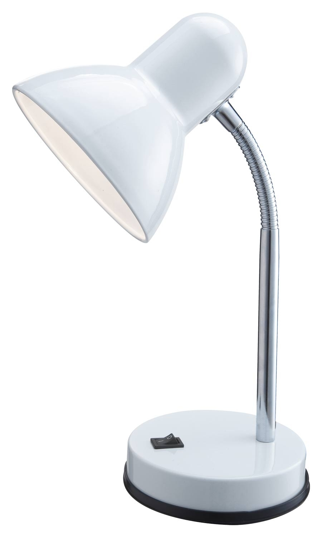 Tischlampe   002378019600000