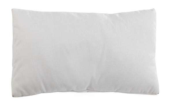Kissen, Zierkissen SUNDY, natur, soft, 30x50 cm