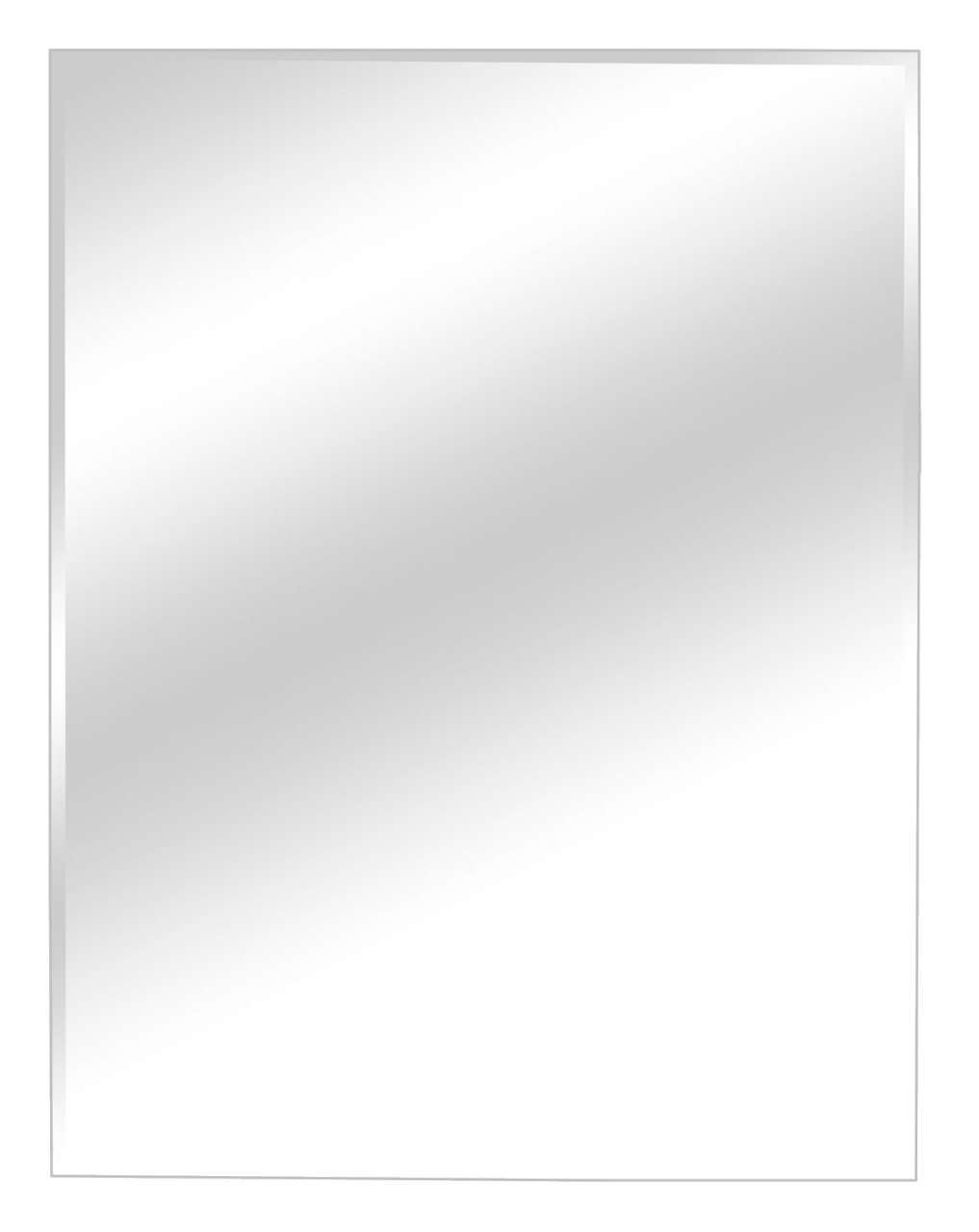 moebel-jack.de Facettenspiegel PRISMA 2