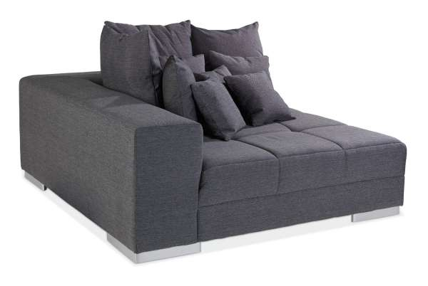Sofa Einzeleckelement TALENT 10