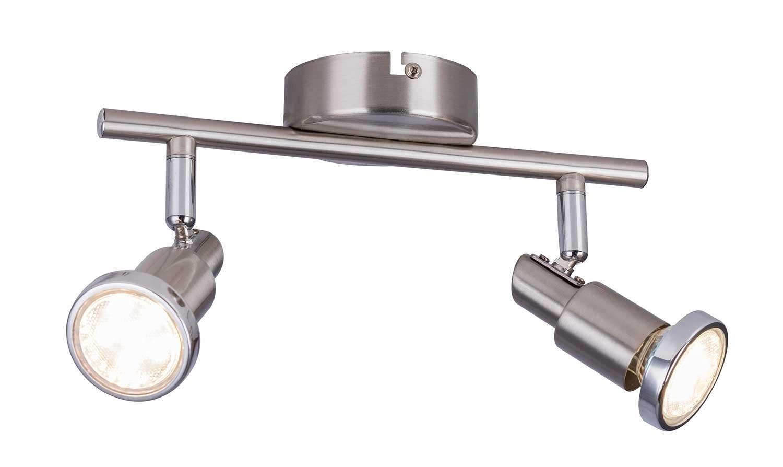 LED-Deckenleuchte | 002378021502000