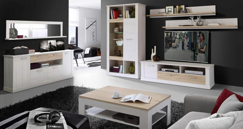 mbel auf raten als neukunde mobel bestellen couch online schan verstellbar jannicka mabel. Black Bedroom Furniture Sets. Home Design Ideas