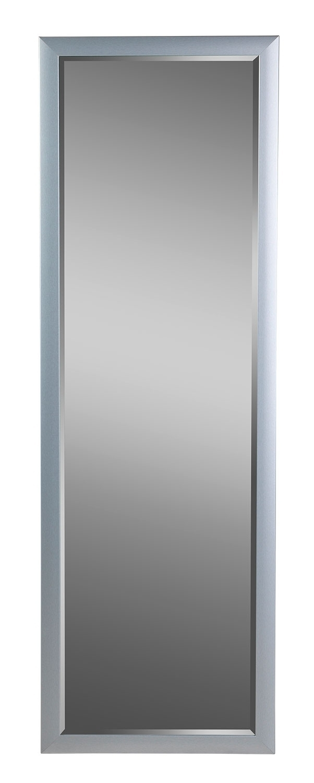 Ganzkörperspiegel | 002365003800000