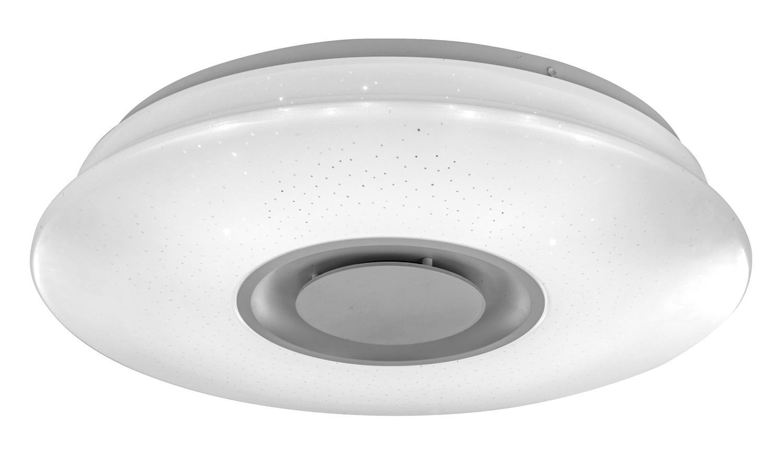 LED-Deckenleuchte   002378020400000