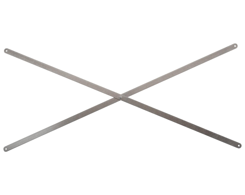 Stützkreuz