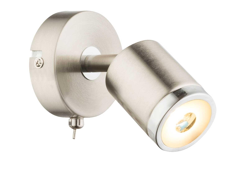 LED-Wandleuchte   002378021902000