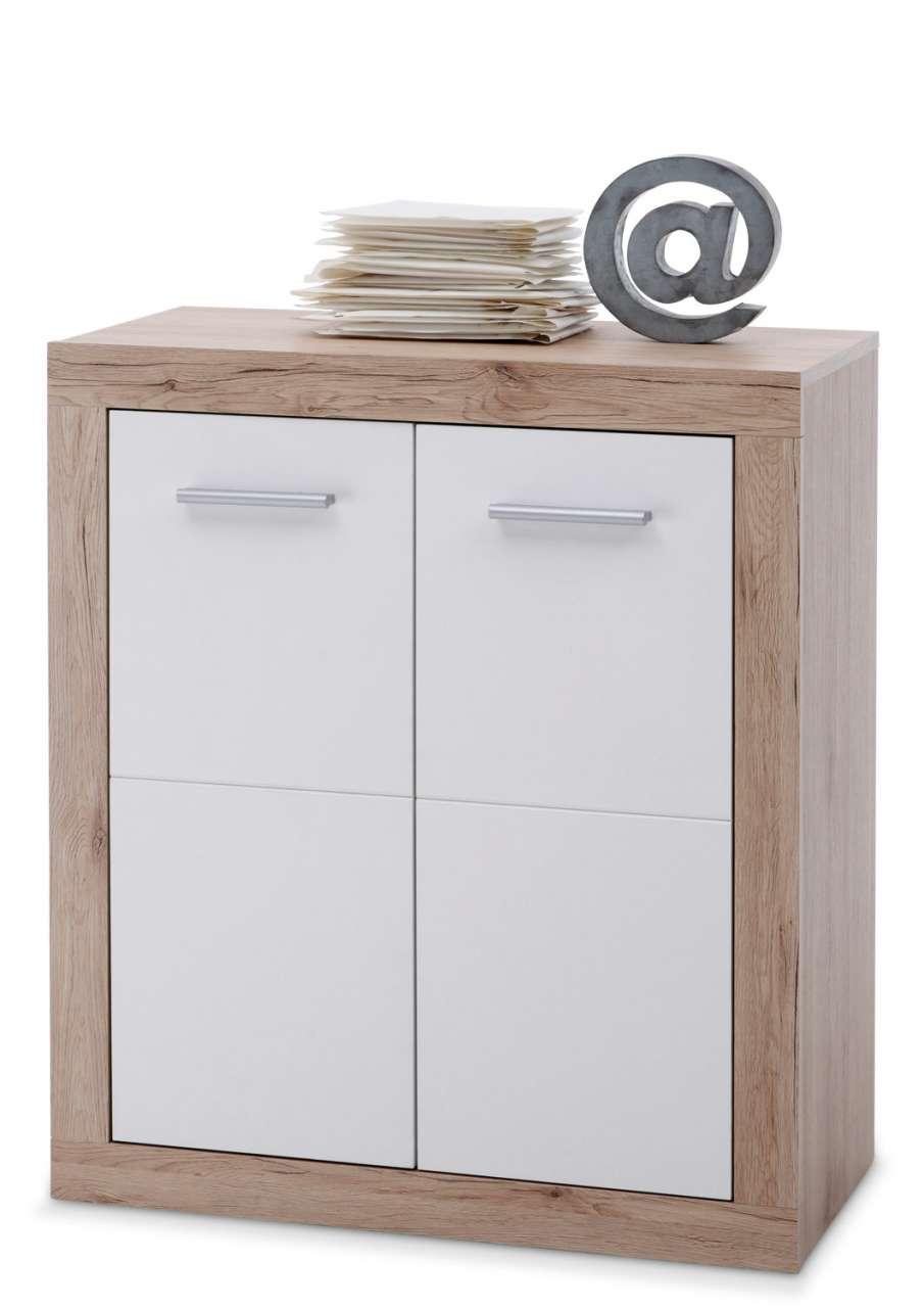online shop a1 moebel. Black Bedroom Furniture Sets. Home Design Ideas