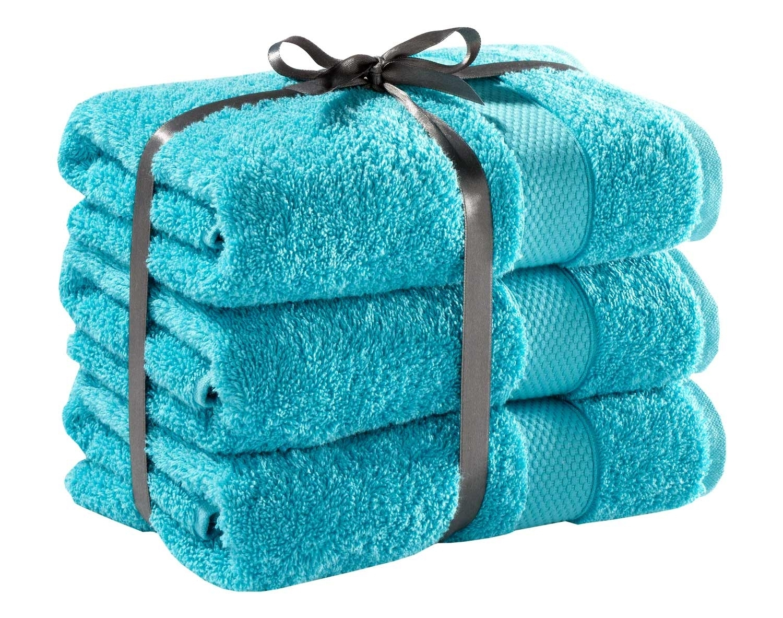 Handtuch-Set | 003333105301000