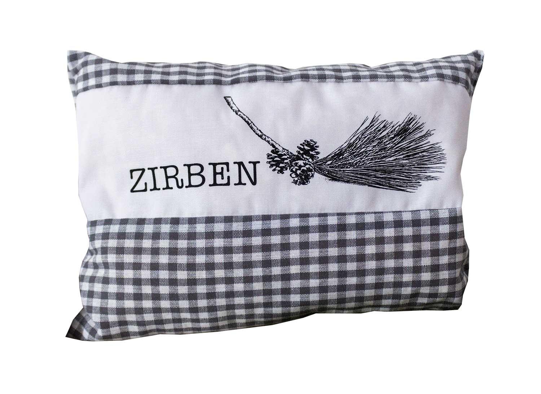 Zirbenkissen | 002162081900000