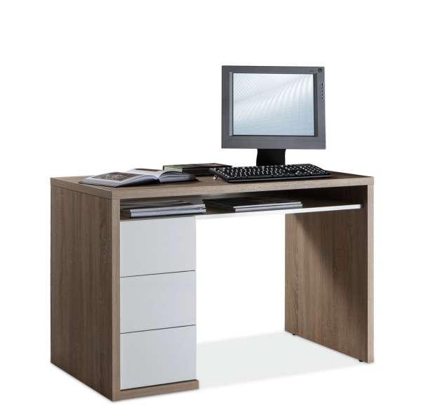 Schreibtisch MORTEN 2